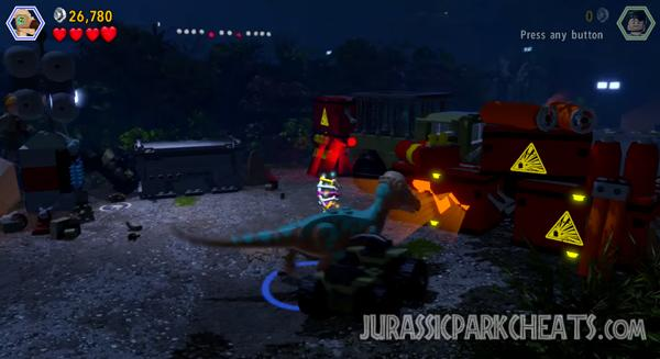 lego-jurassic-world-level-7-ingen-arrival-walkthrough-cheats-6