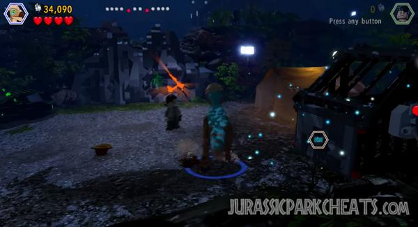 lego-jurassic-world-level-7-ingen-arrival-walkthrough-cheats-7