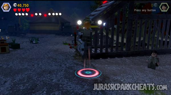 lego-jurassic-world-level-7-ingen-arrival-walkthrough-cheats-8