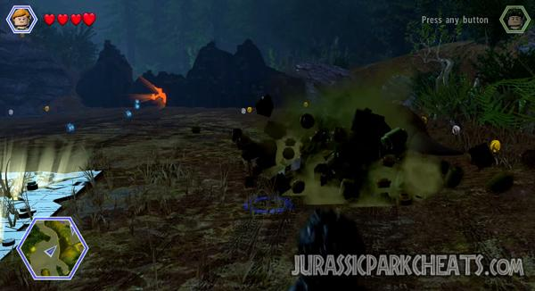 lego-jurassic-world-level-8-the-hunted-walkthrough-cheats-1