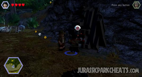 lego-jurassic-world-level-8-the-hunted-walkthrough-cheats-2