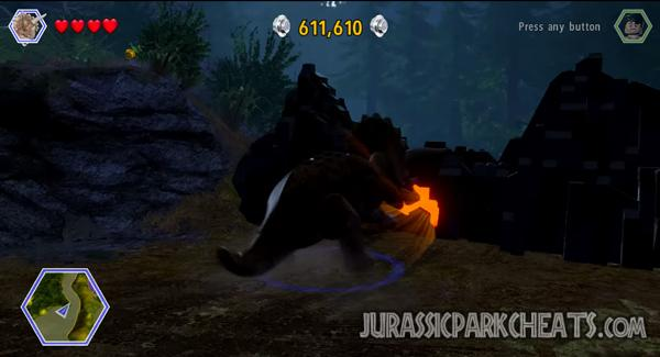 lego-jurassic-world-level-8-the-hunted-walkthrough-cheats-4