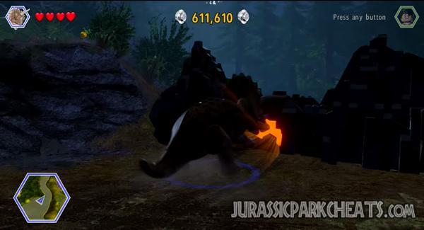 lego-jurassic-world-level-8-the-hunted-walkthrough-cheats-4