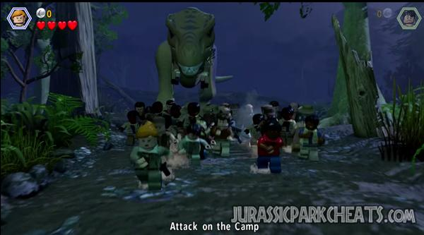 lego-jurassic-world-level-8-the-hunted-walkthrough-cheats-5