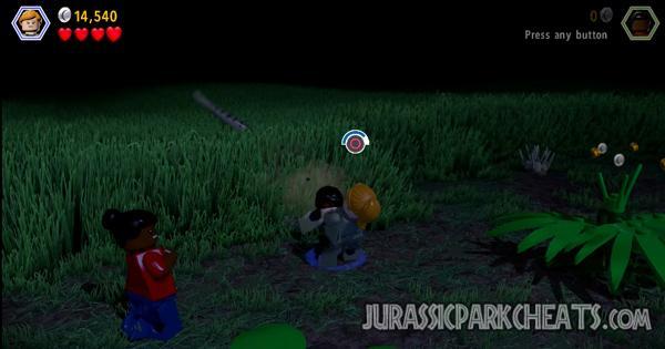 lego-jurassic-world-level-8-the-hunted-walkthrough-cheats-6