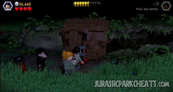 lego-jurassic-world-level-8-the-hunted-walkthrough-cheats-7