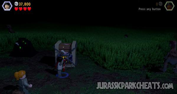 lego-jurassic-world-level-8-the-hunted-walkthrough-cheats-8
