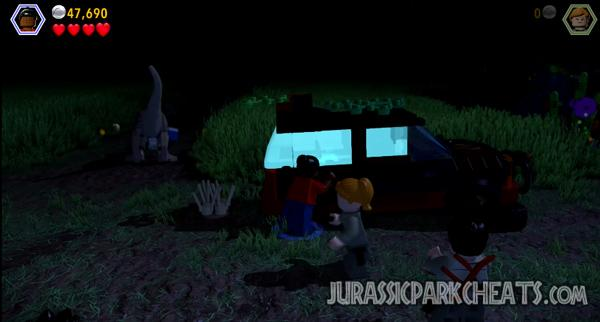 lego-jurassic-world-level-8-the-hunted-walkthrough-cheats-9