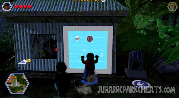 lego-jurassic-world-level-9-communications-center-walkthrough-cheats-1
