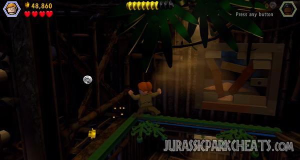 lego-jurassic-world-level-9-communications-center-walkthrough-cheats-11