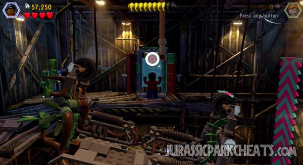 lego-jurassic-world-level-9-communications-center-walkthrough-cheats-12