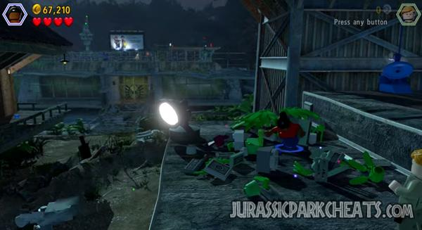 lego-jurassic-world-level-9-communications-center-walkthrough-cheats-13