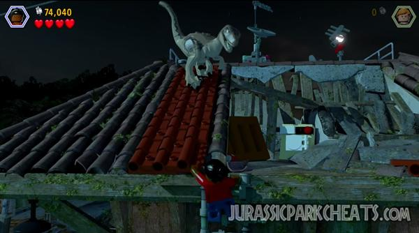 lego-jurassic-world-level-9-communications-center-walkthrough-cheats-14