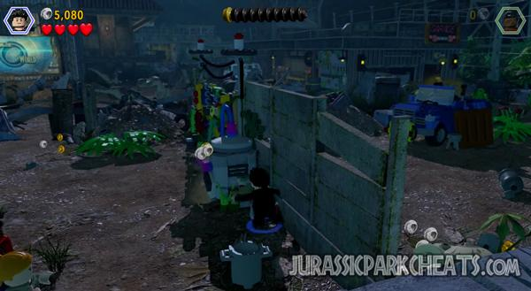 lego-jurassic-world-level-9-communications-center-walkthrough-cheats-2