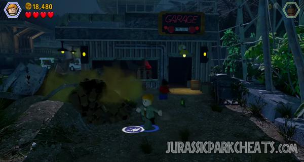 lego-jurassic-world-level-9-communications-center-walkthrough-cheats-3