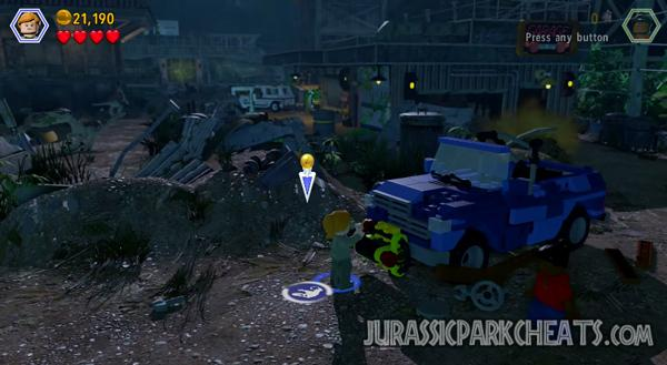 lego-jurassic-world-level-9-communications-center-walkthrough-cheats-4