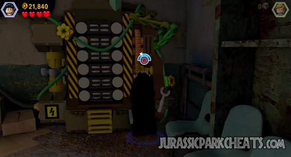 lego-jurassic-world-level-9-communications-center-walkthrough-cheats-5