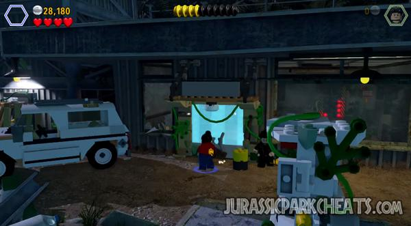 lego-jurassic-world-level-9-communications-center-walkthrough-cheats-6