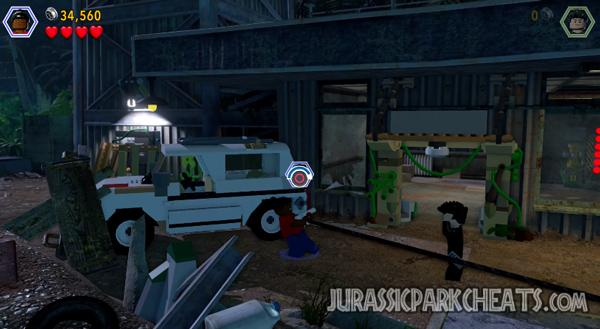 lego-jurassic-world-level-9-communications-center-walkthrough-cheats-7