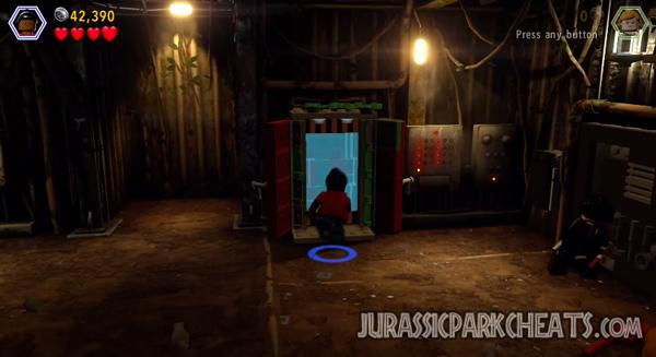lego-jurassic-world-level-9-communications-center-walkthrough-cheats-9