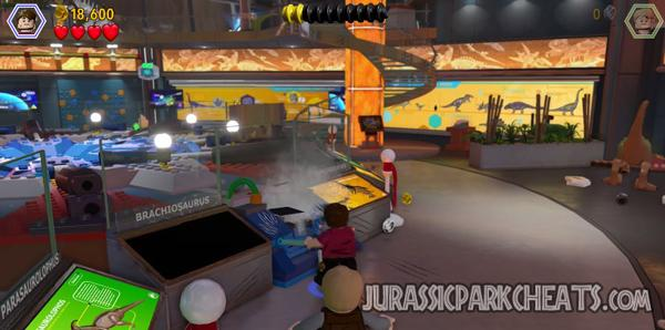 lego-jurassic-world-level-20-main-street-showdown-walkthrough-cheats-11