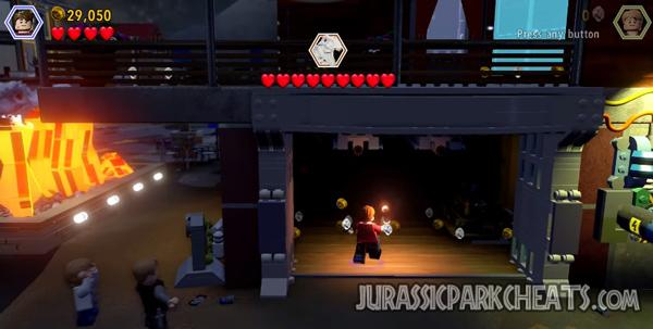 lego-jurassic-world-level-20-main-street-showdown-walkthrough-cheats-13