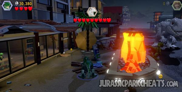 lego-jurassic-world-level-20-main-street-showdown-walkthrough-cheats-14
