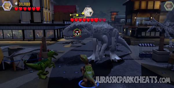 lego-jurassic-world-level-20-main-street-showdown-walkthrough-cheats-16