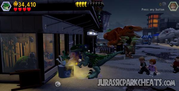lego-jurassic-world-level-20-main-street-showdown-walkthrough-cheats-18