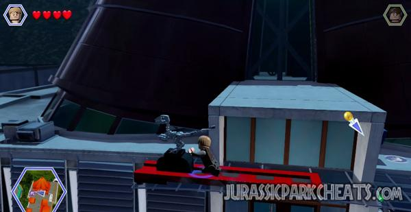 lego-jurassic-world-level-20-main-street-showdown-walkthrough-cheats-2