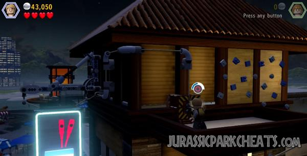 lego-jurassic-world-level-20-main-street-showdown-walkthrough-cheats-20