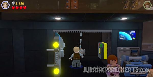 lego-jurassic-world-level-20-main-street-showdown-walkthrough-cheats-6